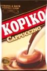 Сладкий Кофе Капучино