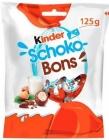 Kinder Schoko- Bons