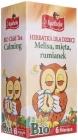 Apotheke BIO herbatka dla dzieci