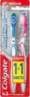 max cepillo de dientes blanco 1 1 pcs medio libre