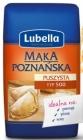 Poznań tallarines de harina mullidas