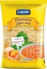 Home egg pasta zacierka