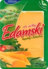 hard cheese Edamski