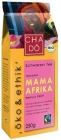 afrika mom Organic Black Tea Organic