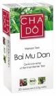 Cha Do Bai Mu Dan Ekologiczna