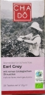 Cha Do Earl Grey Ekologiczna