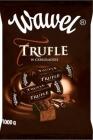 Wawel Cukierki  Trufle