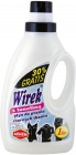 Little whirlpool lanolin washing liquid Black fabric 30% free
