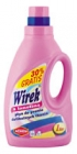 Little whirlpool lanolin washing liquid delicate fabrics 30% free