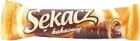 Wisla Baton sekacz cacao