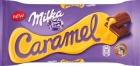Milka Caramel mleczna czekolada