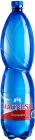 średniozmineralizowana natural mineral water sparkling