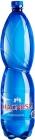 średniozmineralizowana natural mineral water Still
