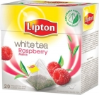 White Raspberry tea