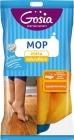 Gosia Clean Mop z microfibry
