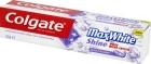 whitem pasta de dientes brillo maxi