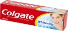 dentifrice blanchissant