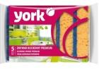 York supreme zmywak kuchenny