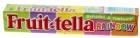 Телла жевательные конфеты wielosmakowe
