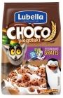 cereales choco piegołaki