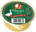 Profi Goose Paté