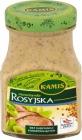 Russian Mustard