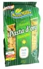 sammills Pasta glutenfreie Bohrer