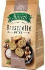 Bruschetta Maretti chrupki