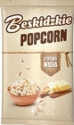Aksam Popcorn Beskidzki
