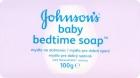 Джонсона детское мыло для хорошего ночного лаванды
