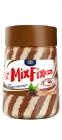 Krüger Mix Fix Cream o smaku