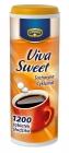 Viva Sweet sweetener