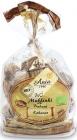 Muffins cacao biologique de bio -maman