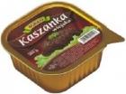 AGRiCO Kaszanka wiejska