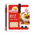 Risana ryż amerykański
