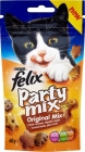 Purina Party Mix Original Mix