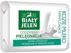 Biały Jeleń Premium mydło
