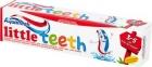 Aquafresh зубной пасты Дети 3-5 лет