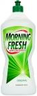 Original dishwashing liquid
