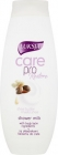 care pro restore shower lotion shea butter