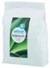 Sal orgánica para bio lavavajillas regenerativa