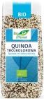 Bio planet Quinoa (komosa ryżowa)