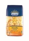 Goliard makaron 100% pszenicy