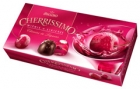 Cherrissimo cherries in liqueur