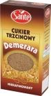 Sante Demerara cukier trzcinowy