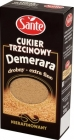 demerara sugar cane Unrefined small