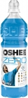 isotonic drink Zero Multifruit