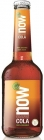 jetzt Orange Cola Limonade mit Guarana 100% Bio- Bio