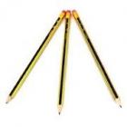 Tetis Ołówek techniczny  HB