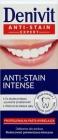 анти - пятно Профессиональное отбеливание зубной пасты